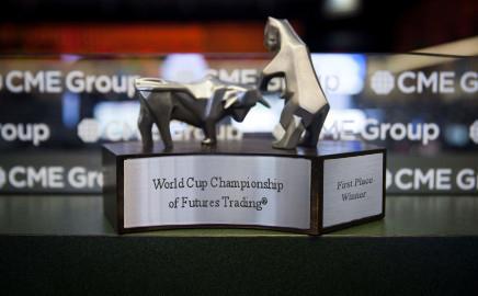 Forex championship 2016