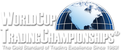 World Cup Trading Championships